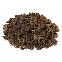 China Fine Oolong Fu Liang...