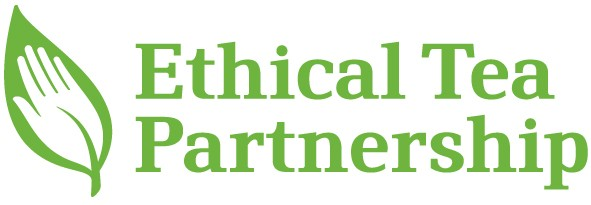 Ethical Partnership